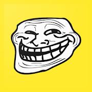 Memasik - Meme Maker MOD: Premium