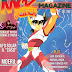 [BLOG] arriva il Moz O'Clock Magazine!