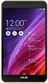 harga tablet Asus Fonepad 8 FE380CG 8GB terbaru