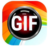Best free gif maker must download 2020
