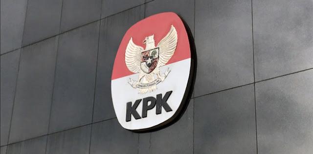 Masyarakat Jenuh Dengan Polemik KPK, Serikat Pekerja Minta Novel Dkk Diserap BUMN