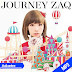 Chuunibyou demo Koi ga Shitai! Movie: Take On Me [OP] – ZAQ – JOURNEY [Single]