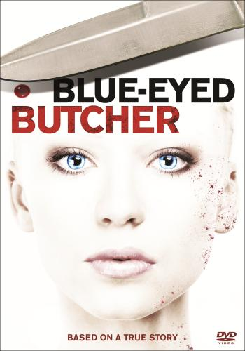 Blue-Eyed Butcher (2012) ταινιες online seires xrysoi greek subs