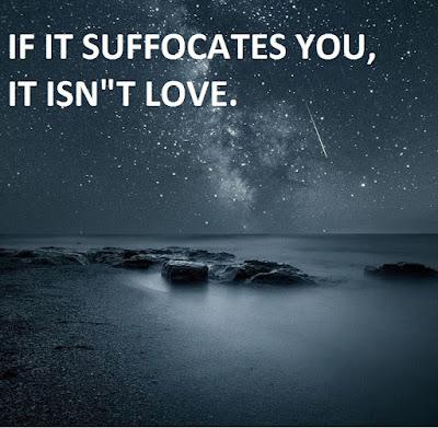 poem, love