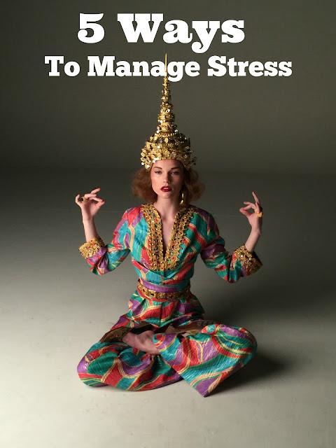 meditate-stress