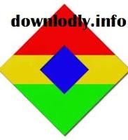 DeskSoft BWMeter 8.2.0 Free Download