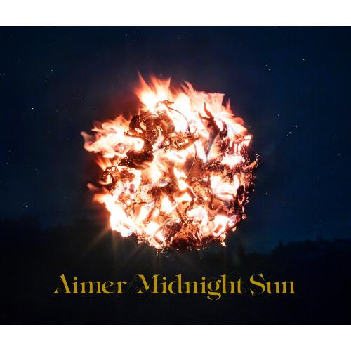 Download エメ Midnight Sun DFCL-2070 rar, flac, zip, mp3, aac, hires