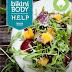 H.E.L.P Bikini Body Guide For Vegetarian