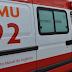 Adolescentes de 16 e 17 anos ficam gravemente feridos em acidente de moto na região de Sousa