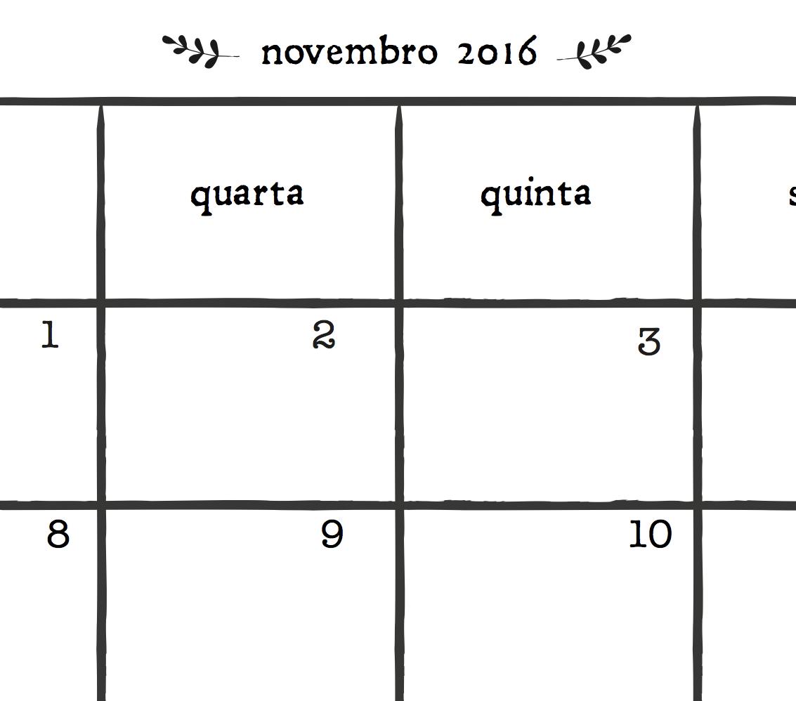 Printable W 9 Form For Washington Asas De Peixe Novembro