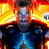 Thor Ragnarok, 2017. Trailer Legendado [Comic-Con].