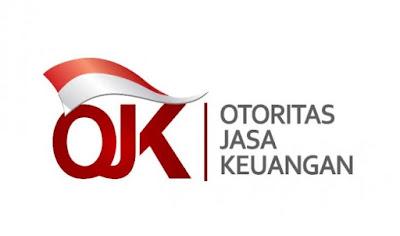 Rekrutmen Otoritas Jasa Keuangan OJK September 2019