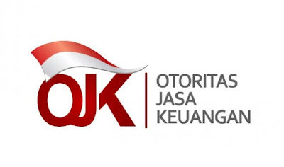 Lowongan Kerja Otoritas Jasa Keuangan (OJK) BUMN Lampung April 2021