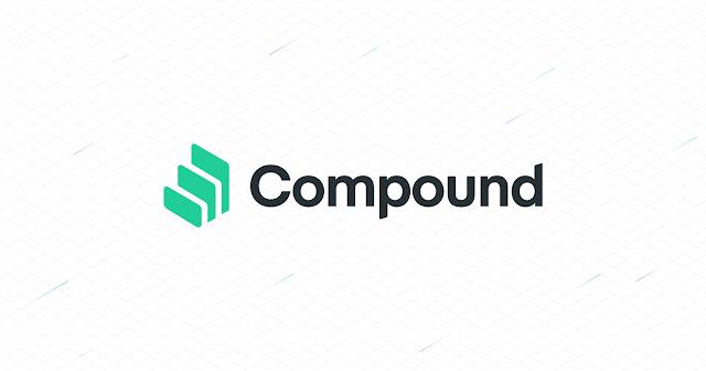 يتراجع Bitcoin و Ethereum و يرتفع سعر Compound بنسبة 15%