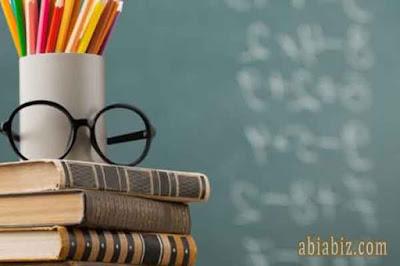 hadist tentang pendidikan anak