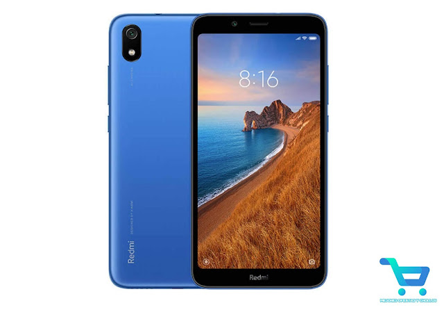 Comprar móviles Xiaomi en Amazon