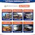 Rio Bonito – Leilão presencial de itens inservíveis da prefeitura será no dia 4 de setembro