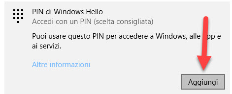 aggiungere-pin-windows
