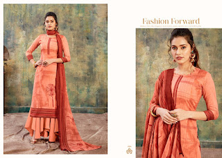 Radhika Azara izna Lawn Cotton Salwar Kameez Collection