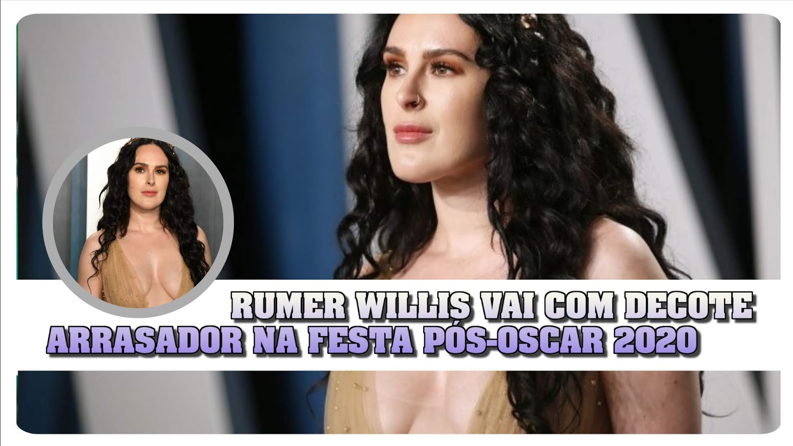 rumer-willis-vai-com-decote-arrasador