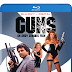 Guns Pre-Order Available Now! Releasing on Blu-Ray 9/17