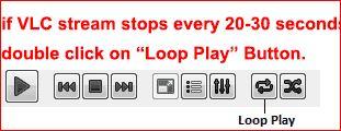 Download- Kodi-xbmc-Addons | Live Sport:iptv