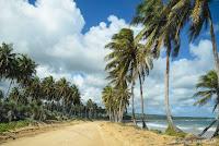 Nagua Dominicaine Circuit plages