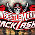 PPV Review - WWE WrestleMania Backlash