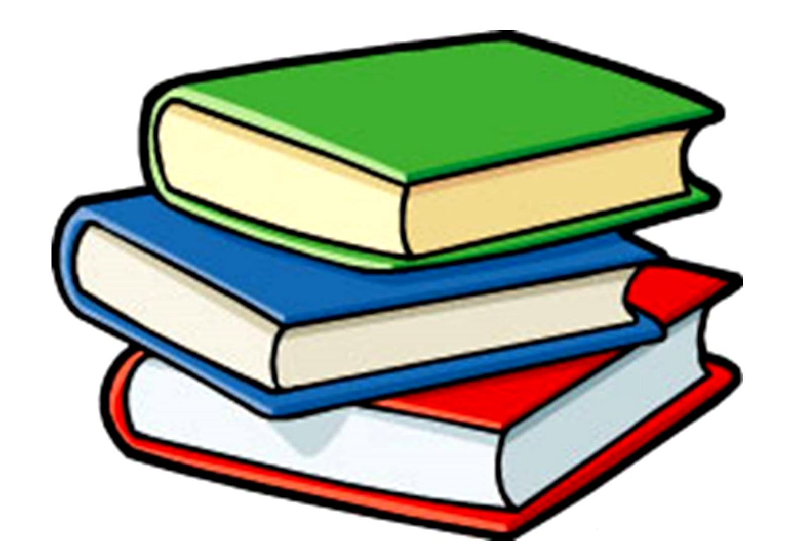 Iman S Home School Books Bid Ah Amp Deviant Sects
