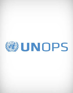 unops vector logo, unops logo vector, unops logo, unops, united nations office for project services logo vector, ngo logo vector, help logo vector, unops logo ai, unops logo eps, unops logo png, unops logo svg
