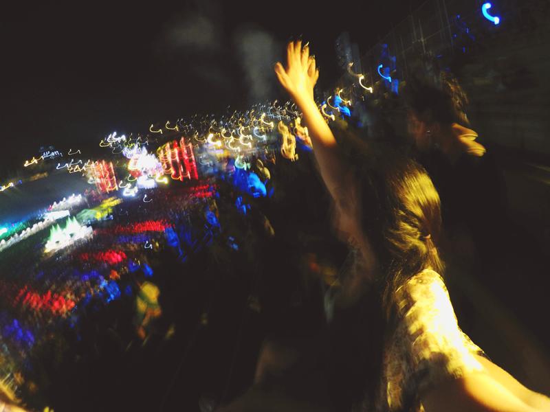 Viagem Viagens Rio de Janeiro RJ Brasil Arcos da Lapa Copacabana Palace Praia Calçadão Arpoador Pôr do Sol Escadaria Selarón Shopping Botafogo #BestSelfieRio Pão de Açúcar Morro da Urca Morro da Babilônia UMF Ultra Music Festival EDM 2016 Blog Stephanie Vasques Não é Berlim naoeberlim