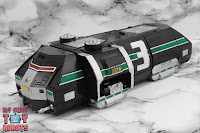 Super Mini-Pla Grand Liner 19