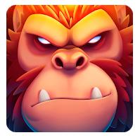 Monster Legends Download