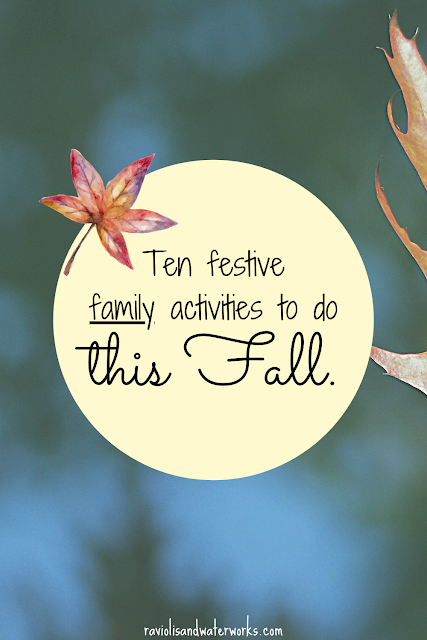 fall activities 2020; things to do fall; things to do autumn; autumn bucket list; fall bucket list
