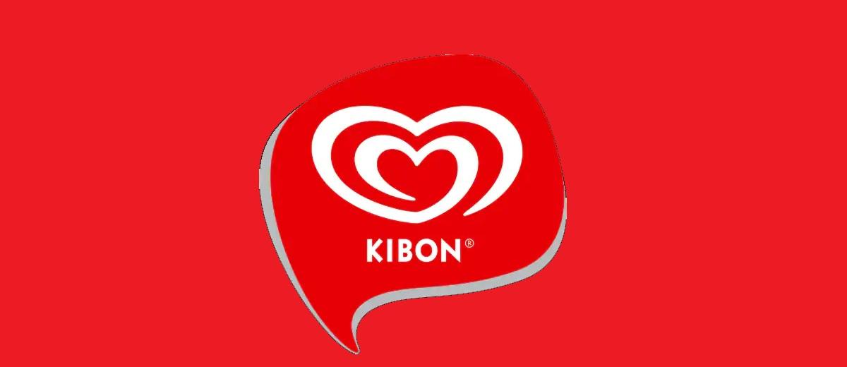 Cadastrar Promoção Kibon 2021 - Prêmios, Participar