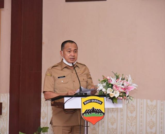 Bupati Batu Bara, Zahir Hadiri Kunjungan Kerja Pangdam I Bukit Barisan.lelemuku.com.jpg