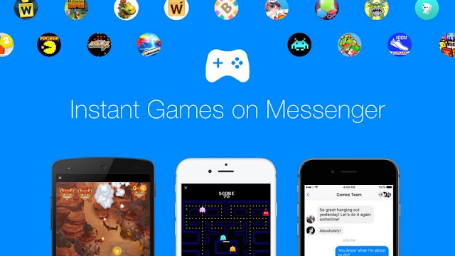 17-instant-games-by-facebook-on-messenger
