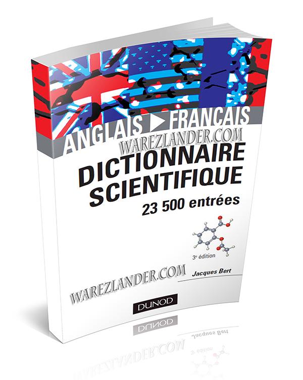 dictionnaire français arabe gratuit à télécharger