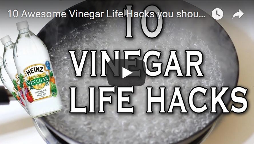 Šie acto panaudojimo būdai pakeis jūsų gyvenimą video