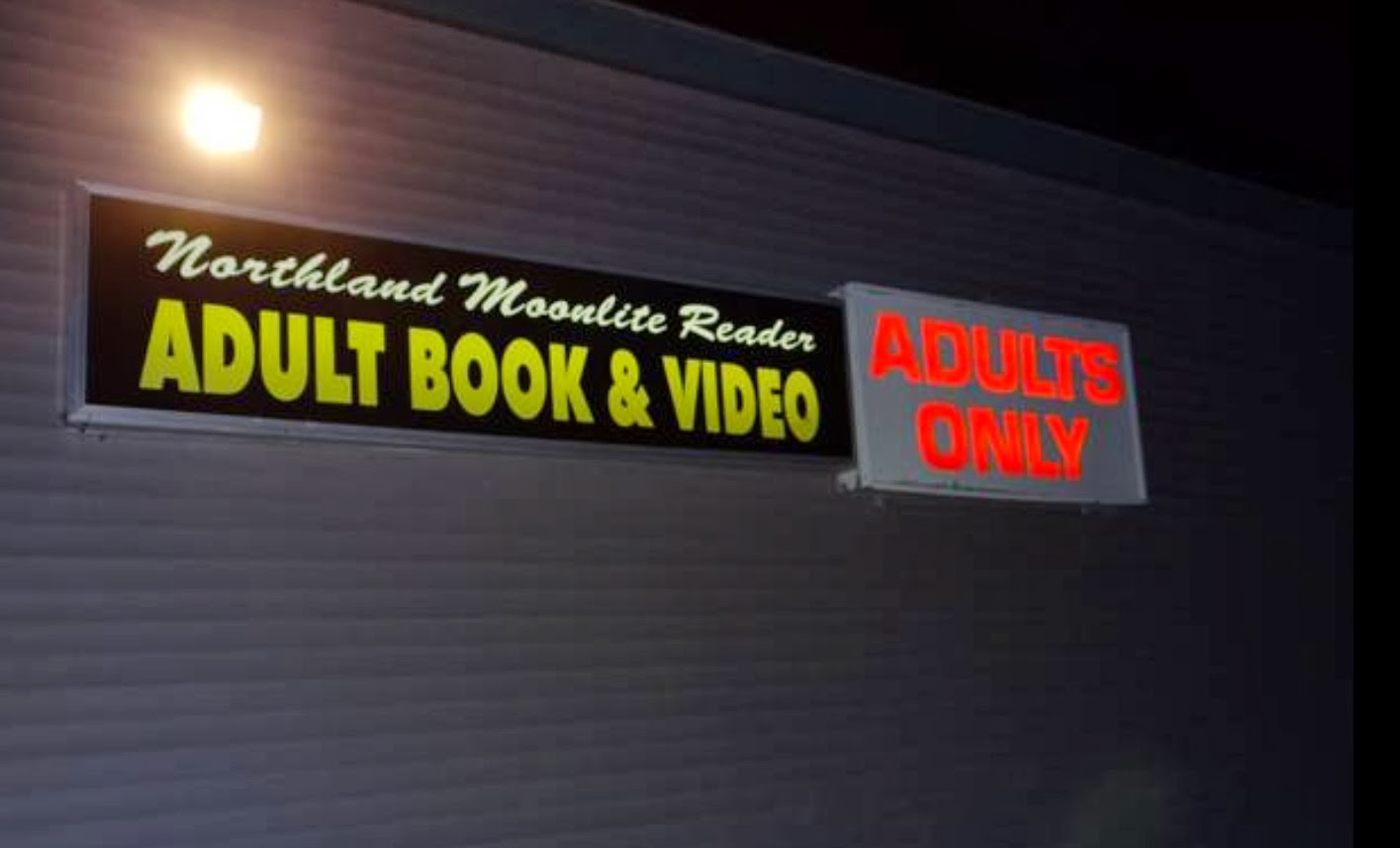 Adult Video Booths Ct 66