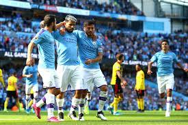 مشاهدة مباراة مانشستر سيتي وبريستون بث مباشر اليوم 24-9-2019 في كأس الرابطة الإنجليزية