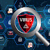 The best antivirus protection of 2019 for Windows 10