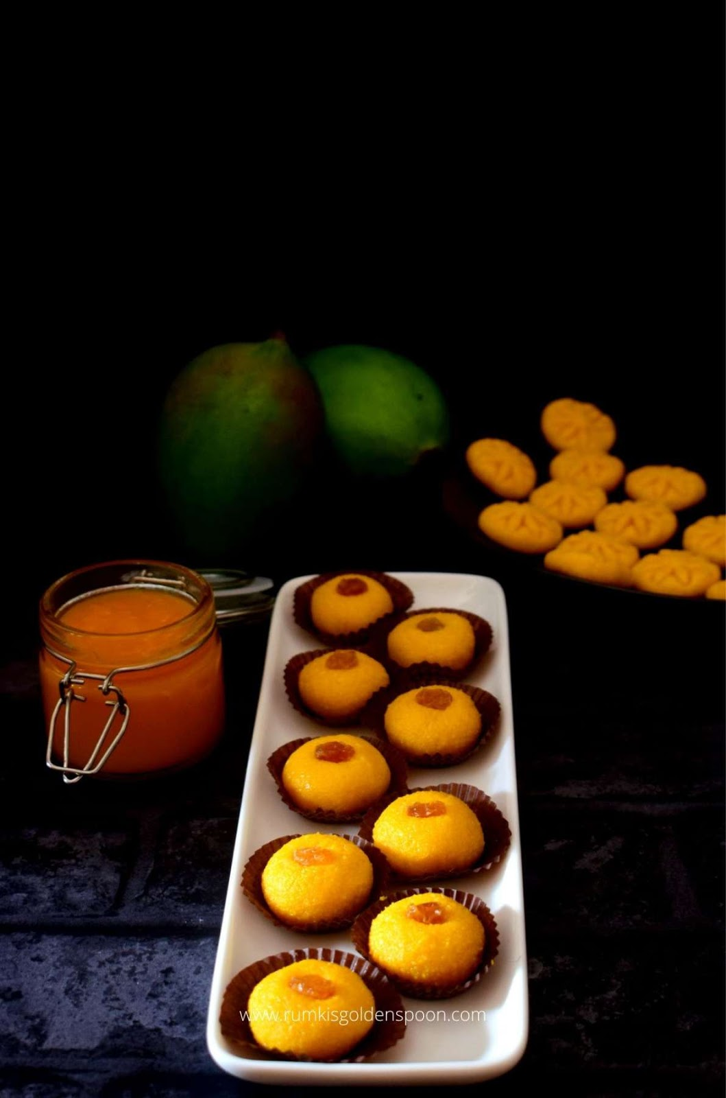 mango Sandesh, aam Sandesh, mango sandesh recipe, mango pulp Sandesh, mango Sandesh at home, mango Sandesh Bengali recipe, mango dessert, mango dessert recipes, mango dessert recipe, mango recipes dessert, how to make mango Sandesh, recipe of mango Sandesh, recipe for mango Sandesh, Sandesh recipe, Sandesh recipes, recipe for Sandesh, recipe of Sandesh, Sandesh sweet recipe, Bengali Sandesh recipe, Sandesh recipe Bengali, Bengali sweet recipes, traditional Bengali sweets, Indian mango dessert recipes, Indian dessert recipes with mango, Indian dessert with mango, indian sweet recipes, Rumki's Golden Spoon