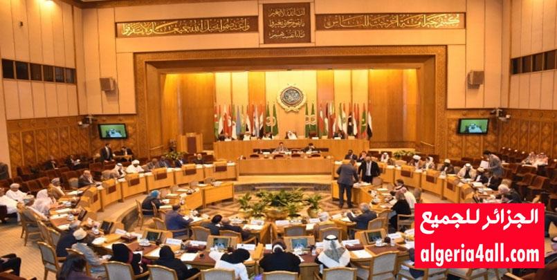 وزراء الخارجية العرب,وزراء الخارجية العرب les ministres arabes des Affaires étrangères القضية الفلسطينية السلام الجزائر و فلسطين الامارات التطبيع 2020 Palastine algérie dz