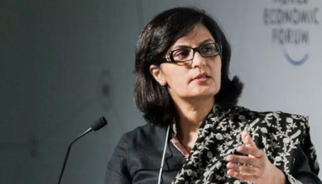 BISP to redesign payment mechanism; will strengthen the BISP: Dr Sania Nishter