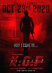 K.G.F: Chapter 2 Full Movie Download in Hindi Tamil BluRay HEVC 480p 720p 1080p
