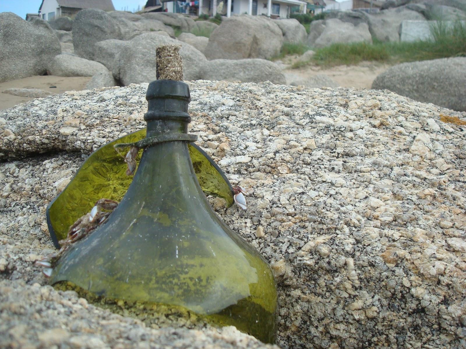 IMAGENES ETHEL: Imagen De Comtaminacion Ambiental Y
