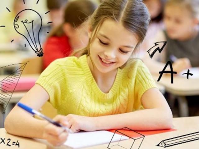 Τα ονόματα των μαθητών από την Αργολίδα που διακρίθηκαν στον Μαθηματικό διαγωνισμό «Πυθαγόρας»