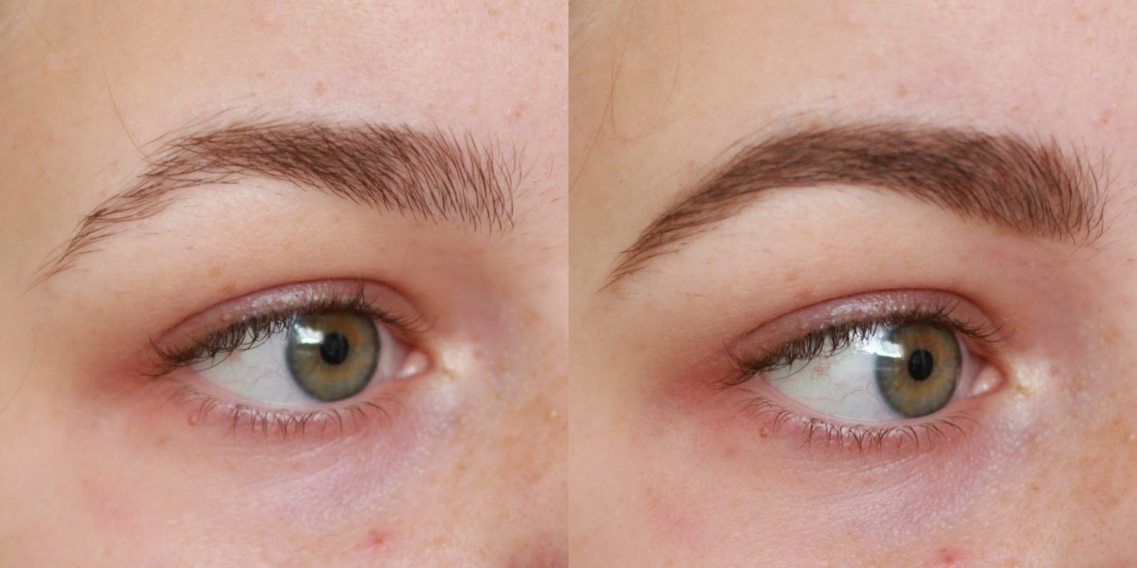 Brow Tech To Go by Smashbox #14