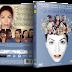 A Química Do Amor DVD Capa